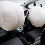 タカタ製 エアバッグ のリコール未改修車両を車検で通さない措置を開始します