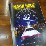 MOON NOOZ