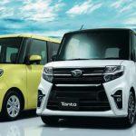 最近ハヤリの「車が月々1万円で乗れる」を考える